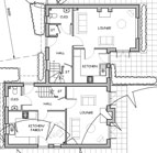 Click for ground floor plans (semi-detatched)